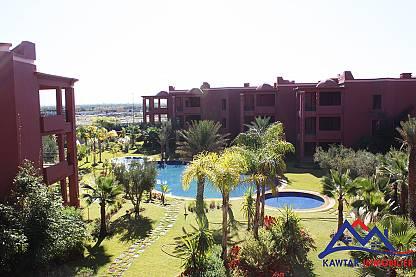 résidence kawtar mohammedia