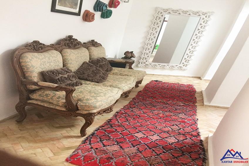 Appartement à vendre Essaouira